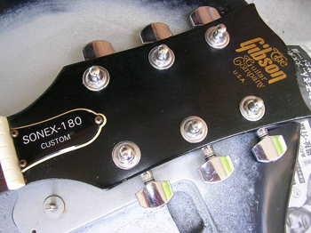 DSCN3660.JPG