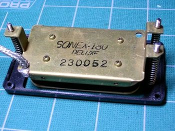 Dscn8929.jpg
