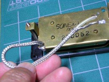 Dscn8932.jpg