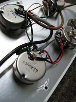 Sonexwiring2.jpg