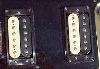 cm81-3.jpg