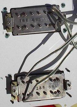 cm81-5.jpg