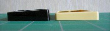 pu rings.jpg